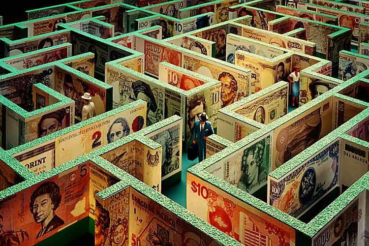 """Résultat de recherche d'images pour """"money theory"""""""